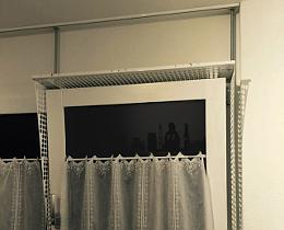kippfensterschutz fenstersicherung katzen. Black Bedroom Furniture Sets. Home Design Ideas
